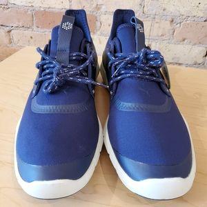 Puma Shoes - Puma Ignite Spikeless Golf Shoe